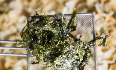 How to prepare Dulse at home?
