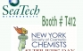 SeaTech Bioproducts @ Supplier's Day NYSCC