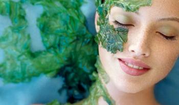 Cosmetics - Personal care